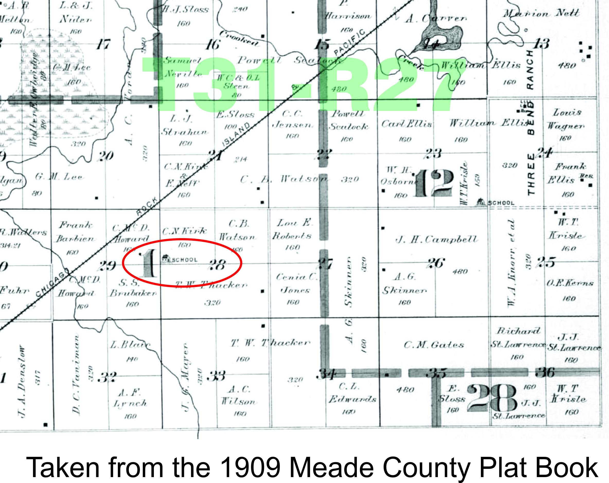 meade county Current vacancies in the meade county school system : the meade county board of education does not discriminate on the basis of race, color, national origin, age.